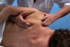 medical massage 4