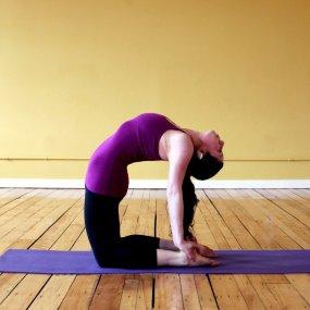 Yoga-Poses-Spine-Flexibility