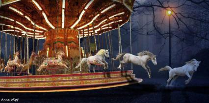 merry-go-round-horses-jumping (1)