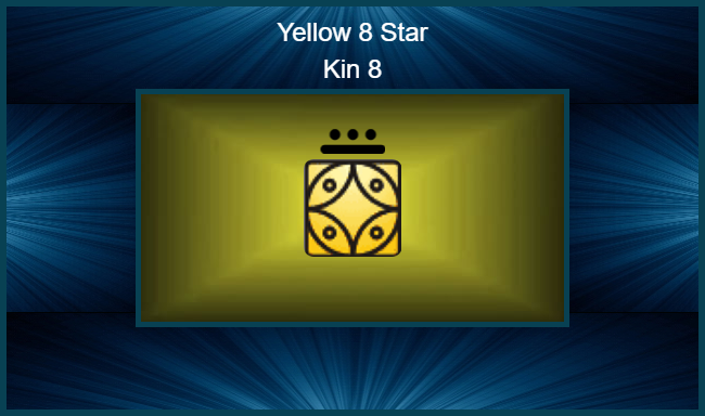 This image has an empty alt attribute; its file name is yellow-8-star.png